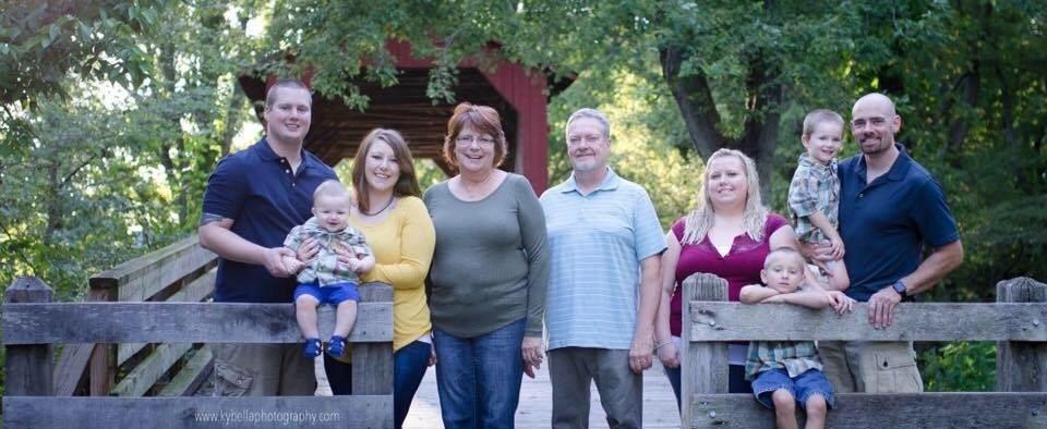 family-pic-8f142-04252017.jpg