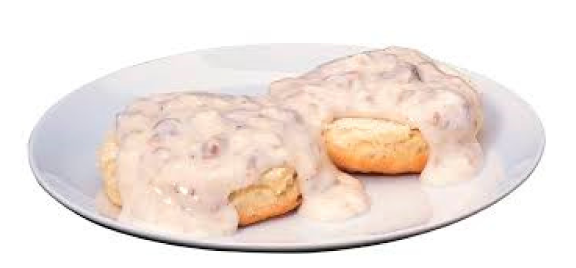 biscuitsandgravy-e267b-05252017.png