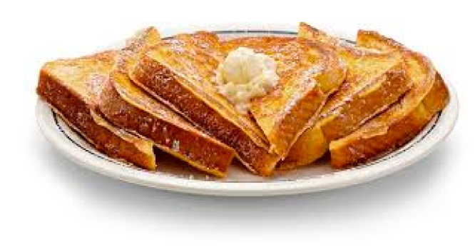 frenchtoast-f6d41-05252017.png