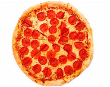 pizza-3434f-05252017.png